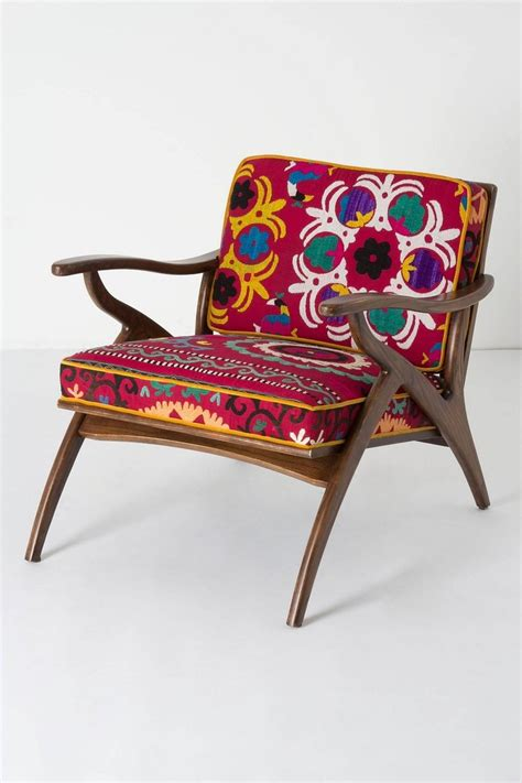 cheap funky armchairs cheap retro armchairs elegant cheap funky armchairs