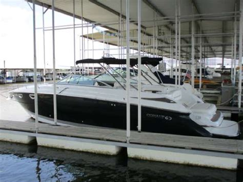 cobalt boats for sale in texas cobalt boats 323 boats for sale in texas