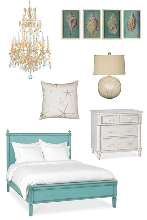 coastal inspired bedrooms hgtv beachy bedroom furniture