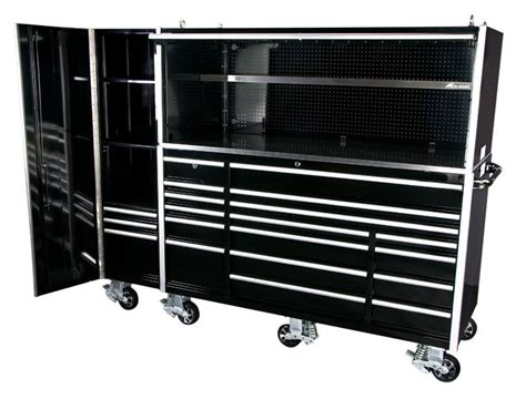cheap tool cabinet workbench drawer tool trolley china
