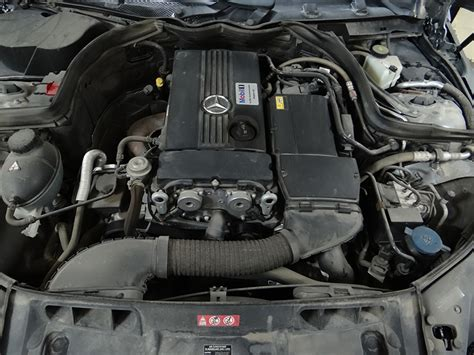 service manual small engine maintenance and repair 2012 mercedes benz glk class parental