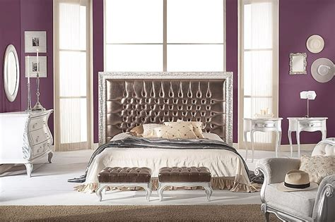 mysterious purple colors for bedroom room decorating ideas