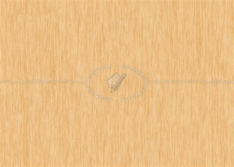 light wood texture seamless 04396
