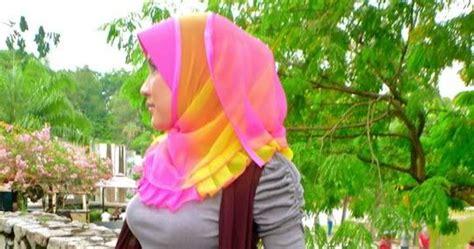 Anida Collection Setelan Gamis Muslimah Jilbab Khadijah Syari Ori foto pajangan jilbab foto pajangan jilbab foto cewek pakai jilbab montok