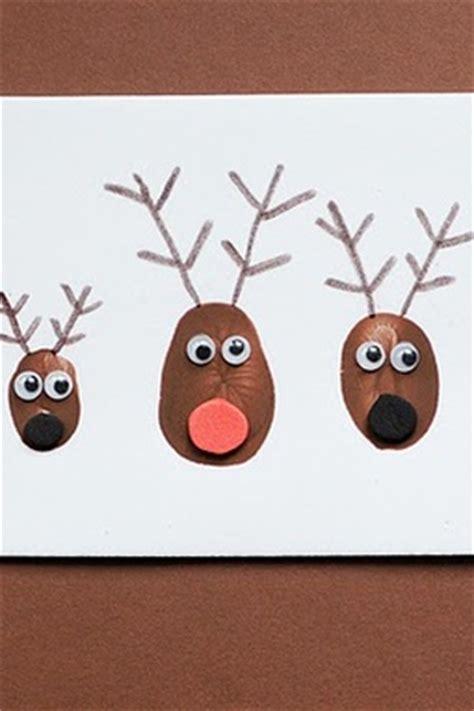 feliz navidad imagenes graciosas tarjetas navidad divertidas auto design tech