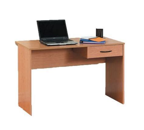 Walmart Office Desk Mainstays Oak Computer Desk Walmart Ca