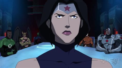 justice league dark 2017 dc justice league dark are assessing the situation gaming