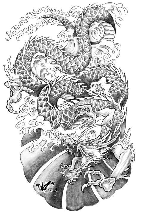 tattoo stencil paper wiki 10 mejores im 225 genes de tatuajes de geisha en pinterest