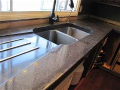 Cheng Countertops by 1000 Ideas About Cheng Concrete On Concrete Countertop Sealer Concrete Furniture