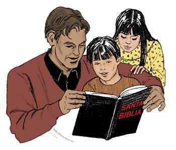 imagenes niños leyendo la biblia junio 2010 la torre vigilada el blog de lavasori