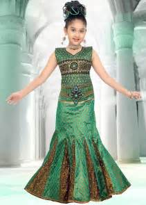 party dresses for children long dresses online