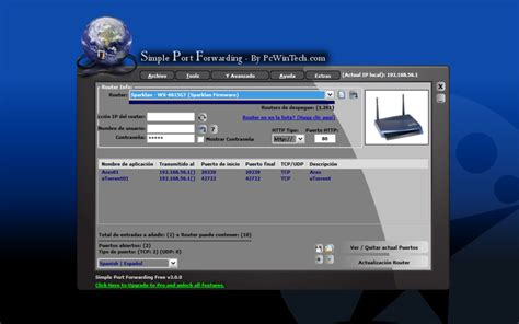 Planner 5d Home Design For Pc by Simple Port Forwarding Download