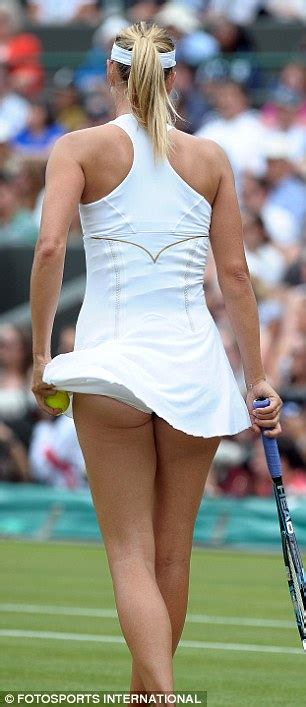 maria sharapova under pants maria sharapova recreates iconic athena tennis poster at