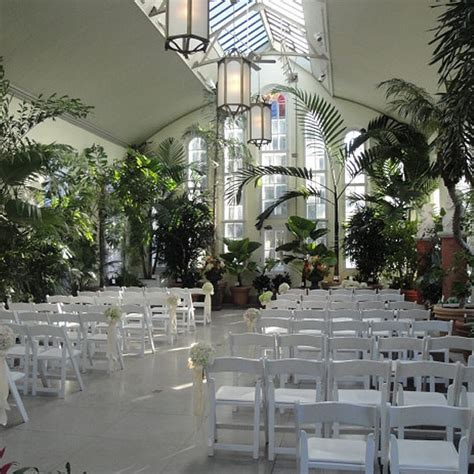 piper palm house piper palm house wedding of my dreams pinterest