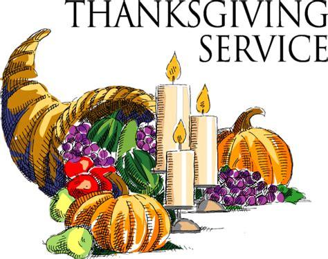 Christian Thanksgiving Clipart christian thanksgiving clipart clipart suggest