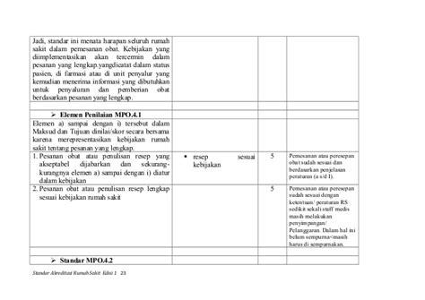 Hoshin Engi Edisi Lengkap 1 23 1 6 laporan bimbingan mpo