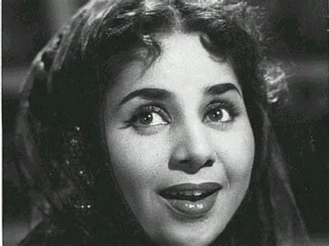 biography of indian film actress nimmi geeta bali famous bollywood actress biography