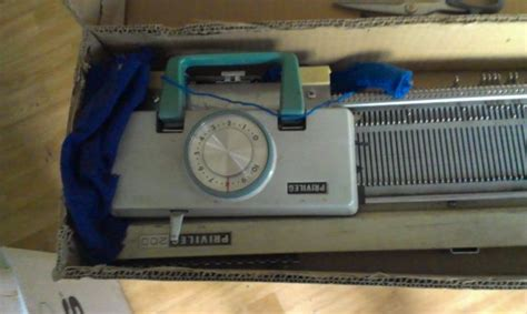 best knitting machine 62 best images about misc images of vintages knitting