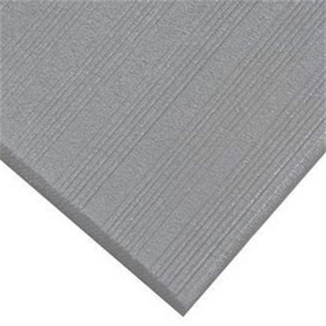 Surgical Floor Mats by Disposable Surgical Anti Fatigue Mats Are Mats By