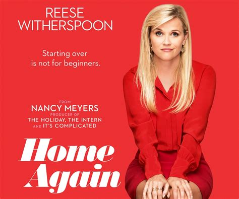 review home again with reese witherspoon best