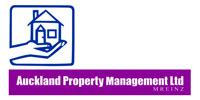 Property Manager Auckland Become A Certified Videographer