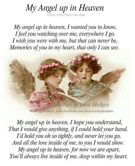 1st Birthday In Heaven Quotes Happy First Birthday In Heaven Mom We Love You