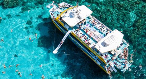 fishing boat excursions boat trips in malta boat trips by sea adventure excursions
