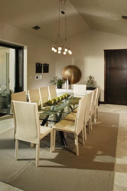 sherwin williams natural choice dining room interiors
