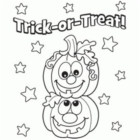 jesus pumpkin coloring page 129 best coloring pages halloween images on pinterest