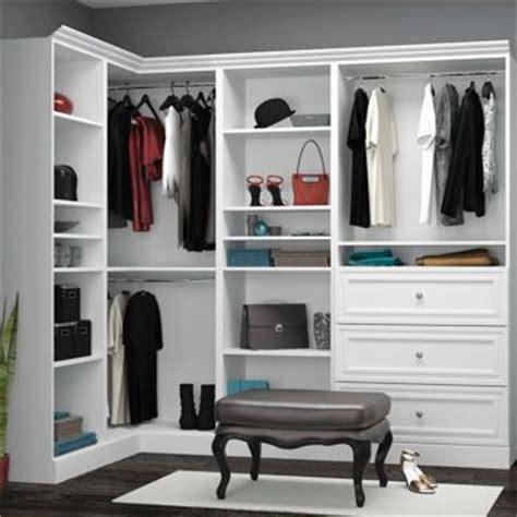 Costco Closet closet organizer costco home sweet home