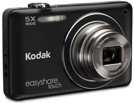 Lensa Kamera Nikon Di Malaysia Teknologi Tag Gambar Dengan Kodak Easyshare Touch M5370