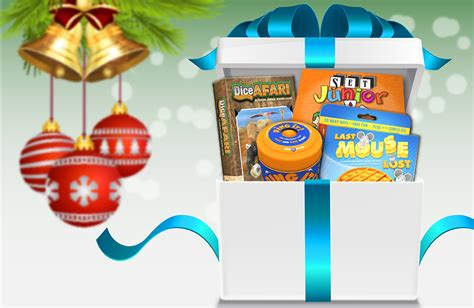 Video Game Giveaways 2016 - games for christmas giveaway casual game revolution