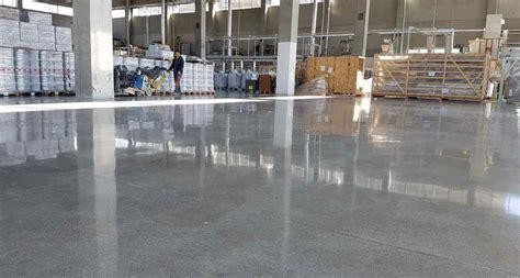 lucidatura pavimenti lucidatura pavimenti cemento lucidatura pavimenti