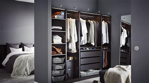 Mettre Un Lit Dans Un Studio by O 249 Placer Une Armoire Dans Ma Chambre
