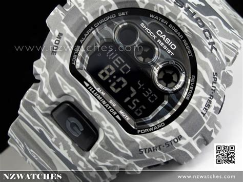 Gdx6900cm buy casio g shock camouflage x large sport gd x6900cm 8 gdx6900cm buy watches