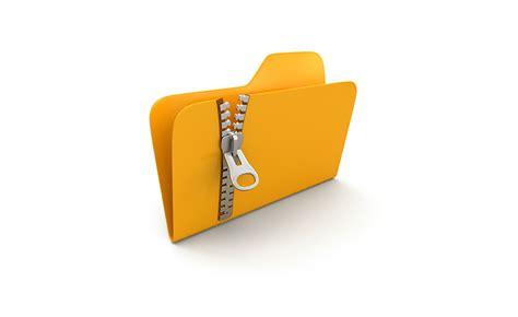 cara membuat file zip di windows 10 cara membuat file zip lengkap dengan password dailysocial
