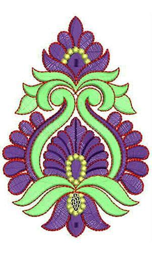 embroidery applique tutorial best 25 applique ideas on applique