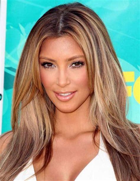 celebrity hairstyles blonde highlights 25 best celebrity hairstyles 2014 long hairstyles 2016