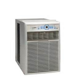Air Conditioner For Casement Window Casement Window Kmart Casement Window Air Conditioner