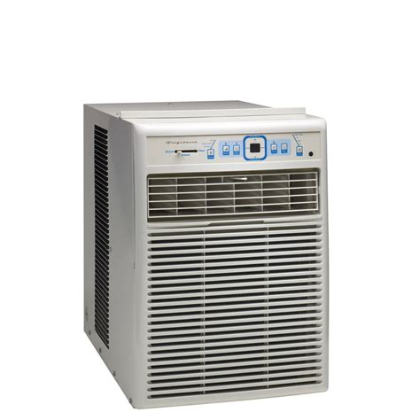 portable air conditioning unit lowes
