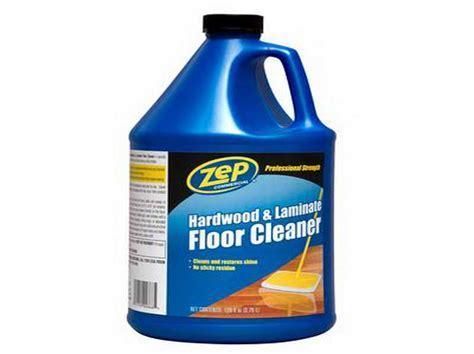 Tile Floor Cleaner Solution Best 25 Floor Cleaner Vinegar Ideas On