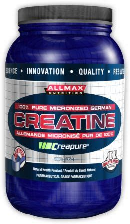 creatine 3 month cycle how to get stronger with creatine