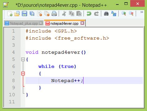 html tutorial on notepad notepad error 404