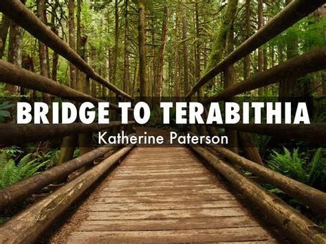 plot diagram for bridge to terabithia the bridge to terabithia plot 28 images katherine
