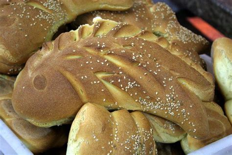 www di sicilia it 50 best images about pane di sicilia on