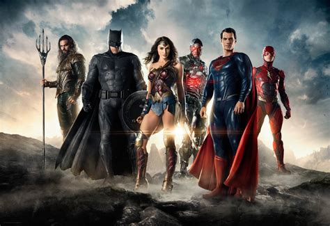 justice league justice league 2017 background all hd wallpapers