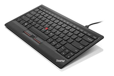 best bluetooth keyboards for best android bluetooth keyboards android authority