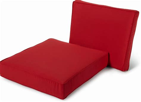 Leather Sofa Seat Cushion Covers 20 Inspirations Individual Seat Cushion Covers Sofa Ideas