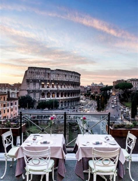 best steakhouse in rome restaurants in rome