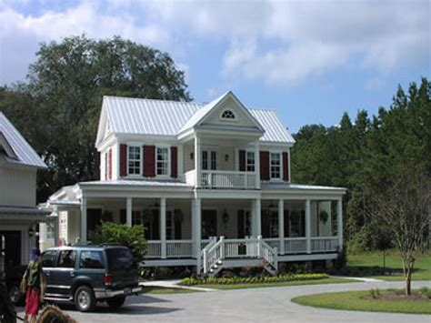 small southern plantation house plans southern plantation
